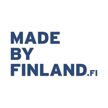 MBF-fi_logo