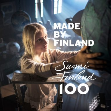 Made_by_Finland_STL_Suomi100