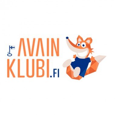 avainklubi-logo-oranssi-2x