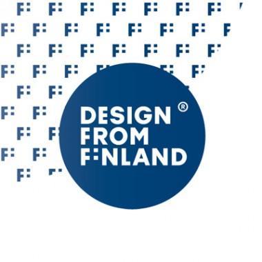 DFF_logo