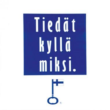 Tiedat_kylla_miksi_kampanjaslogan_Avainlippu_1993
