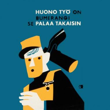 laatukampanja_martti_mykkanen_julistesarja_suomen_tyon_liitto_1957-1958