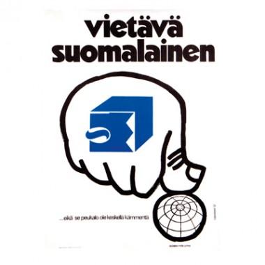 vientimerkki_1974_suomen_tyon_liitto