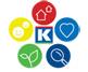 keskon_vastuullisuus_logo