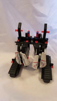 robo5