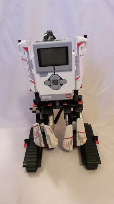 robo6