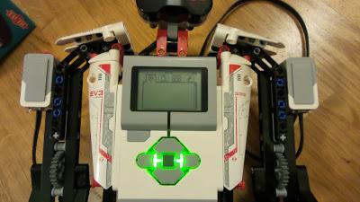 robo9