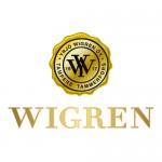 wigren-logo