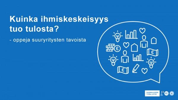 STL_suuryritystilaisuus_tiivistelmä_26102015-1