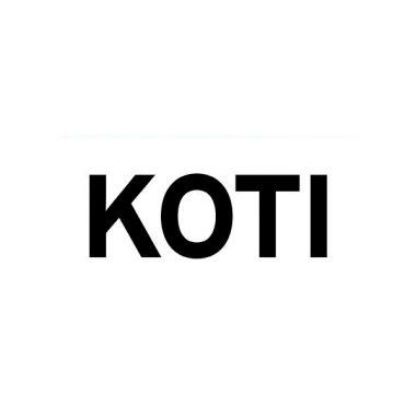 KOTI_logo