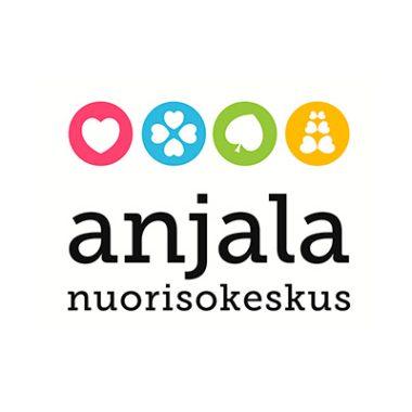 Logo_Anjala