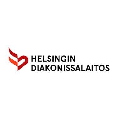 Logo_HDL