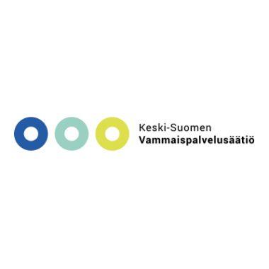 Logo_KSVS