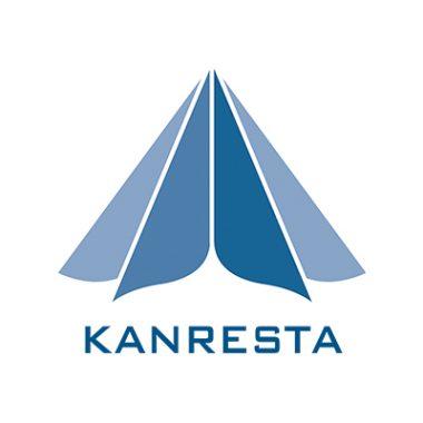 Logo_Kanresta
