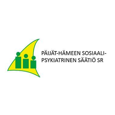 Logo_PHSOPY