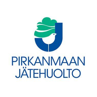 Logo_PJH