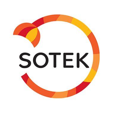 Logo_Sotek