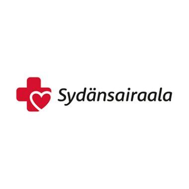 Logo_Sydansairaala