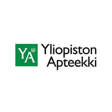 Logo_Yliopiston_Apteekki