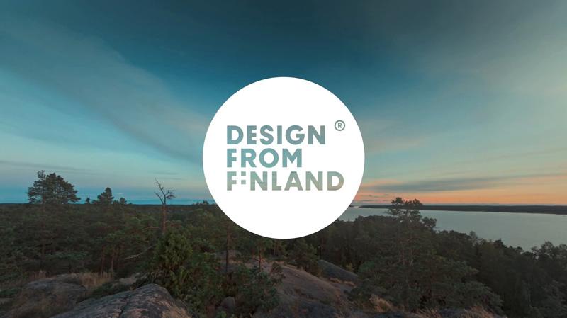 Tutkimus  Suomalaista designia löytyy lähes jokaisen kotoa ... e9070a9eb5