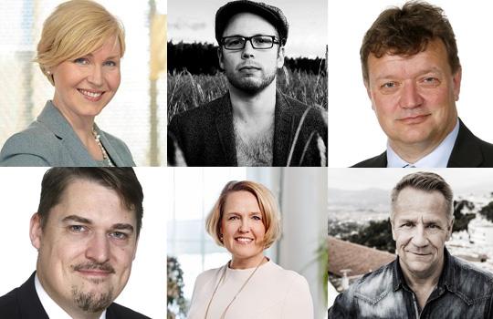 Omistajuus_keskustelijat_SuomiAreena