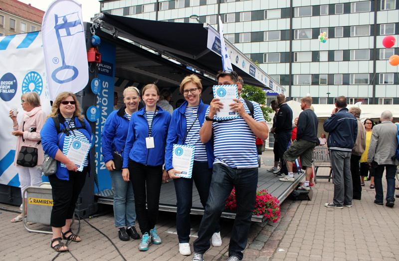 SuomiAreena_kontti_Suomalaisen_Tyon_Liitto