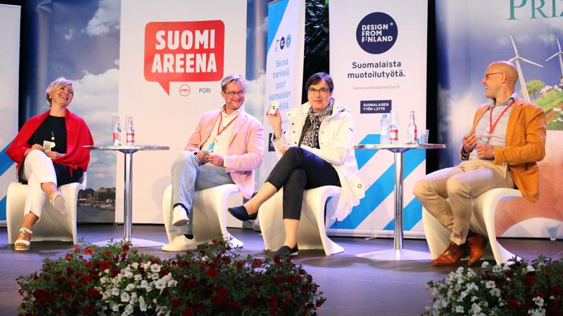 SuomiAreena_supertyontekija_keskustelu_Suomalaisen_Tyon_Liitto