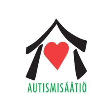 Autismisaatio
