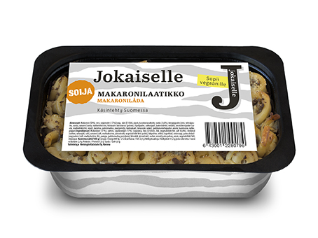 Helsingin Kalatalo Oy
