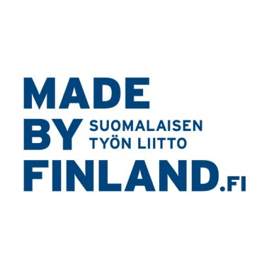 Made_by_Finland_logo
