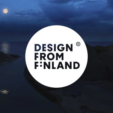 design from finland_ylakuva_saaristo
