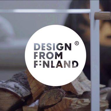 design from finland_ylakuva_takka