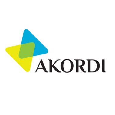 Akordi2_400x400