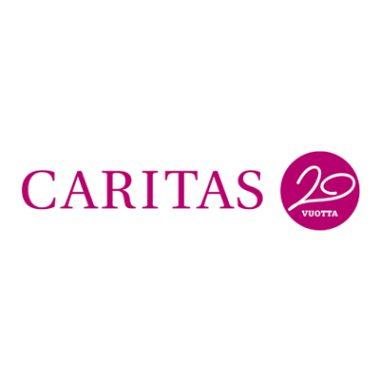 Caritas2_400x400