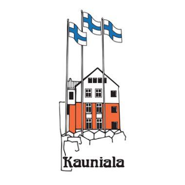 Kauniala2_400x400