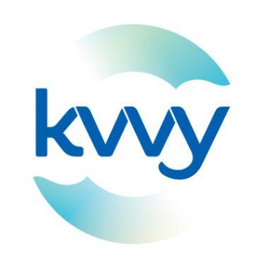 KVVY2_400x400