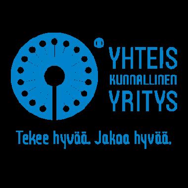 Y-logo_400x400_2