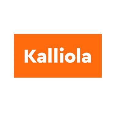 kalliola_2