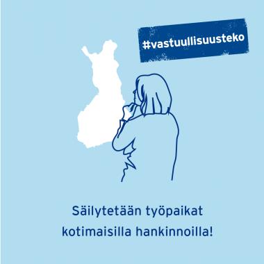 hankinnat_sailytetaan_nelio_stl