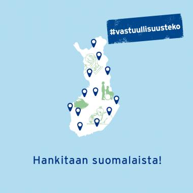 hankinnat_suomalaista_nelio_stl