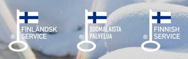 Helsinki Vantaa Raja
