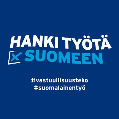 Hanki-tyota-suomeen-STL-1080x1920-1
