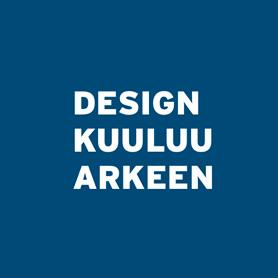 design_kuuluu_arkeen