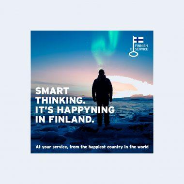Avainlippu_Finnish_service_1080x1080