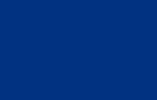 YMERKKI_LOGO_ruotsi_sininen_RGB
