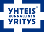 YMERKKI_LOGO_sininen_RGB