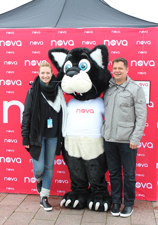 radio_nova_avainlippu50v_kiertue_oulu